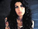 Amy winehouse stronger than me video lyrics