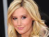 Ashley tisdale lick try squirt