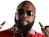 RICK ROSS - 300 SOLDIERS LYRICS - SongLyrics.com