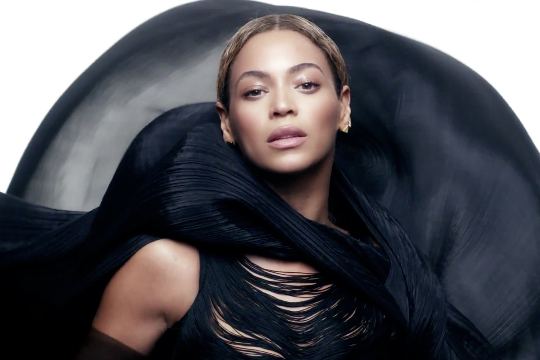 beyonce flawless video stills - photo #34