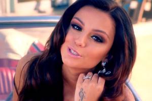 Cher Lloyd ft. Becky G - Oath