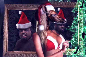 Cee Lo Green - This Christmas