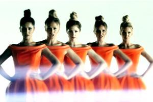 Girls Aloud - Something New (Jim Eliot Remix)