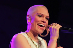 Jessie J - Wild [Acoustic]