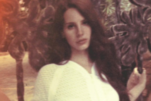 Lana Del Rey Summertime Sadness Video Lyrics