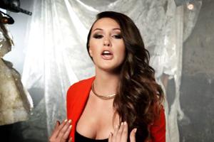 The Game Alyssa Reid Lyrics - YouTube