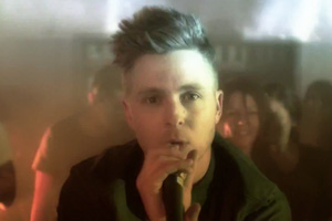 OneRepublic vs Alesso - If I Lose Myself (Remix)