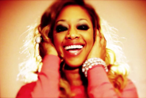 Trina - So Sophisticated (Remix)