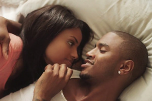 Trey songz simply amazing video free download