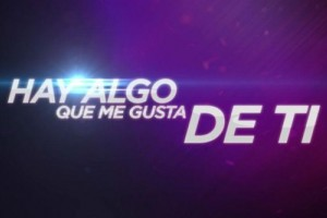 Wisin & Yandel ft. Chris Brown & T-Pain - Algo Me Gusta De Ti [Lyric Video]
