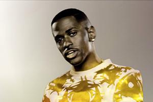 Big Sean ft. Lil Wayne & Jhene Aiko - Beware [Explicit]
