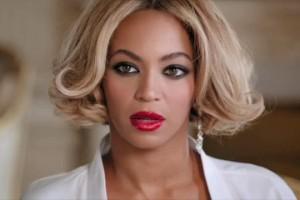 Beyonce - Partition [Explicit]