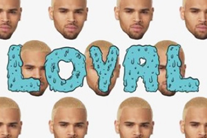 Chris Brown ft. Lil Wayne & Too $hort - Loyal (West Coast Version) [Explicit Audio]