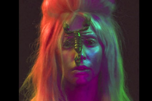 Lady Gaga - Venus [Audio]