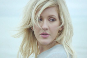 Ellie Goulding - How Long Will I Love You [from About Time]