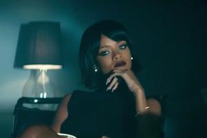 Eminem ft. Rihanna - The Monster [Teaser]