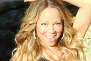 Mariah Carey ft. Miguel - #Beautiful (#Hermosa) [Explicit]