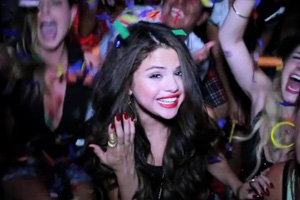 Selena gomez birthday date in Brisbane