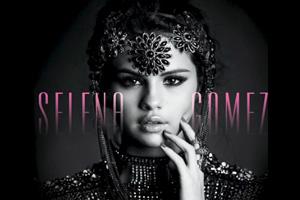 Selena Gomez - Slow Down [Audio]