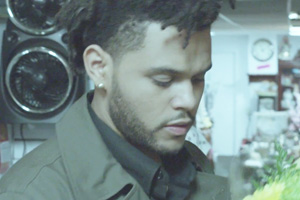 The Weeknd - Pretty [Explicit]