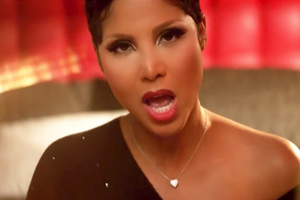 toni braxton hurt you текст