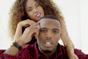 B.o.B - Not For Long featuring Trey Songz