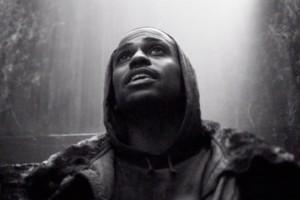 Big Sean ft. Drake & Kanye West - Blessings [Explicit]