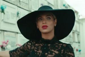Beyonce - Heaven