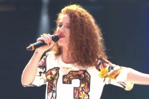 Clean Bandit ft. Jess Glynne - Rather Be [Summertime Ball 2014]