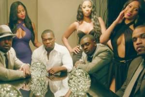 G-Unit ft. 50 Cent, Young Buck, Kidd Kidd, Lloyd Banks & Tony Yayo - Changes [Explicit]