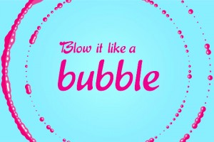 Jason Derulo ft. Tyga - Bubblegum [Lyric Video]