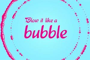 Jason Derulo ft. Tyga - Bubblegum [Lyric Video]