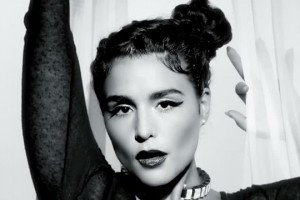 Jessie Ware - Night Light