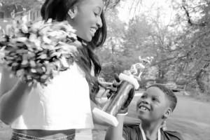 K. Michelle - A Mother's Prayer