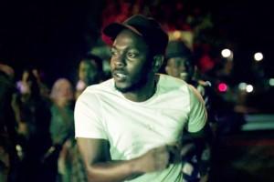 Kendrick Lamar - i [Explicit]