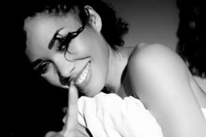 Kreesha Turner ft. T.O.K. - Sexy Gal