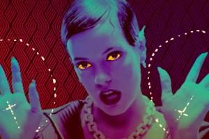 Lily Allen - Sheezus [Explicit]