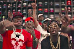 Rich Gang ft. Young Thug & Rich Homie Quan - Lifestyle [Explicit]