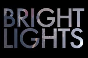Thirty Seconds To Mars - Bright Lights [Lyric Video]