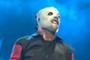 Slipknot - Psychosocial [Live]
