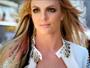 Britney Spears - I Wanna Go [Teaser]