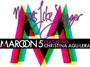 Maroon 5 ft. Christina Aguilera - Moves Like Jagger [Lyric Video]