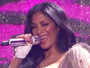 Nicole Scherzinger ft. 50 Cent - Right There [Live]