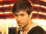 Enrique Iglesias ft. Usher & Lil Wayne - Dirty Dancer [Audio]