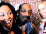 Snoop Dogg - Have A Blast