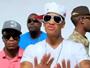 YC ft. Nelly, B.o.B, Trae, Yo Gotti, Cyhi Da Prynce, Dose & Ace Hood - Racks (Remix)