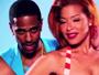 Big Sean ft. Kanye West & Roscoe Dash - Marvin & Chardonnay