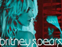 Britney Spears - Criminal [Audio]