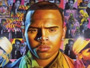 Chris Brown ft. Ludacris - Wet The Bed [Audio]