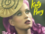 Katy Perry - The One That Got Away [Audio]